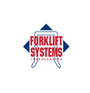 Fork Lift Systems
