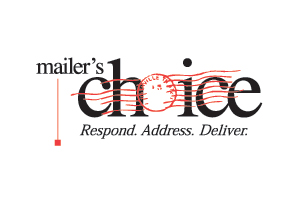 MailersChoice_300