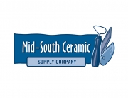 MidSouthCeramic