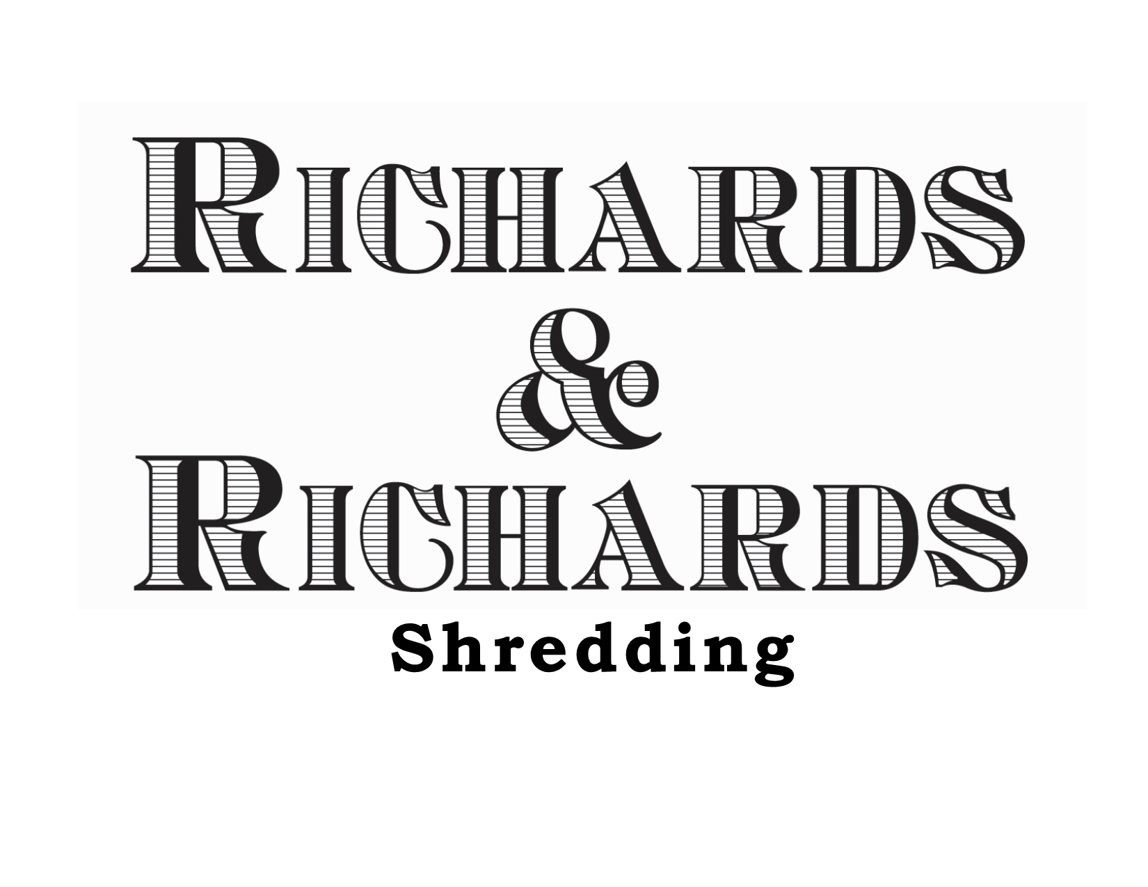 richards and richards